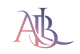 Altabeauty%20logo%20Png_edited.png