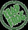 Leapfrog-logo_edited.png