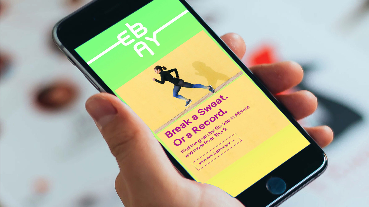 ebay_logo_rebrand_Page_8.jpg