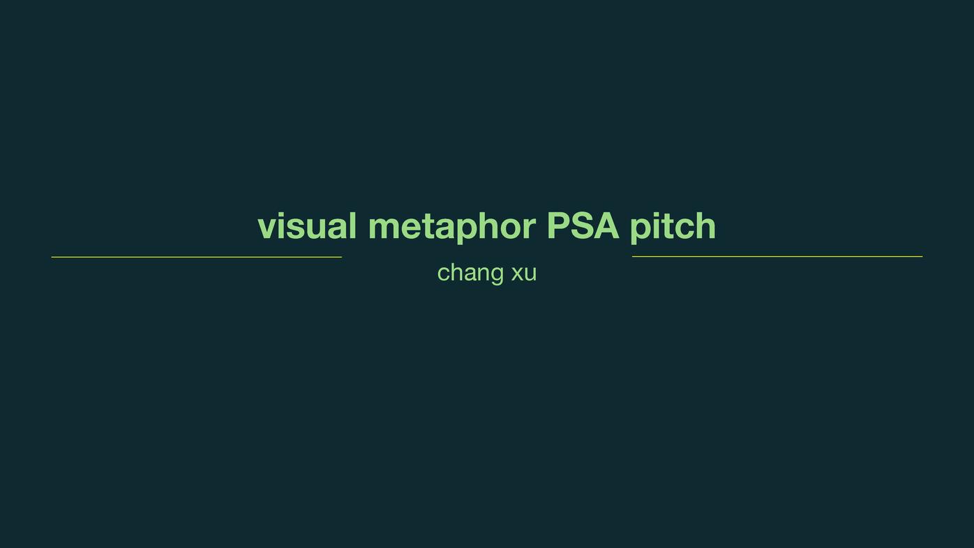 VisMetPSA_Page_01.png