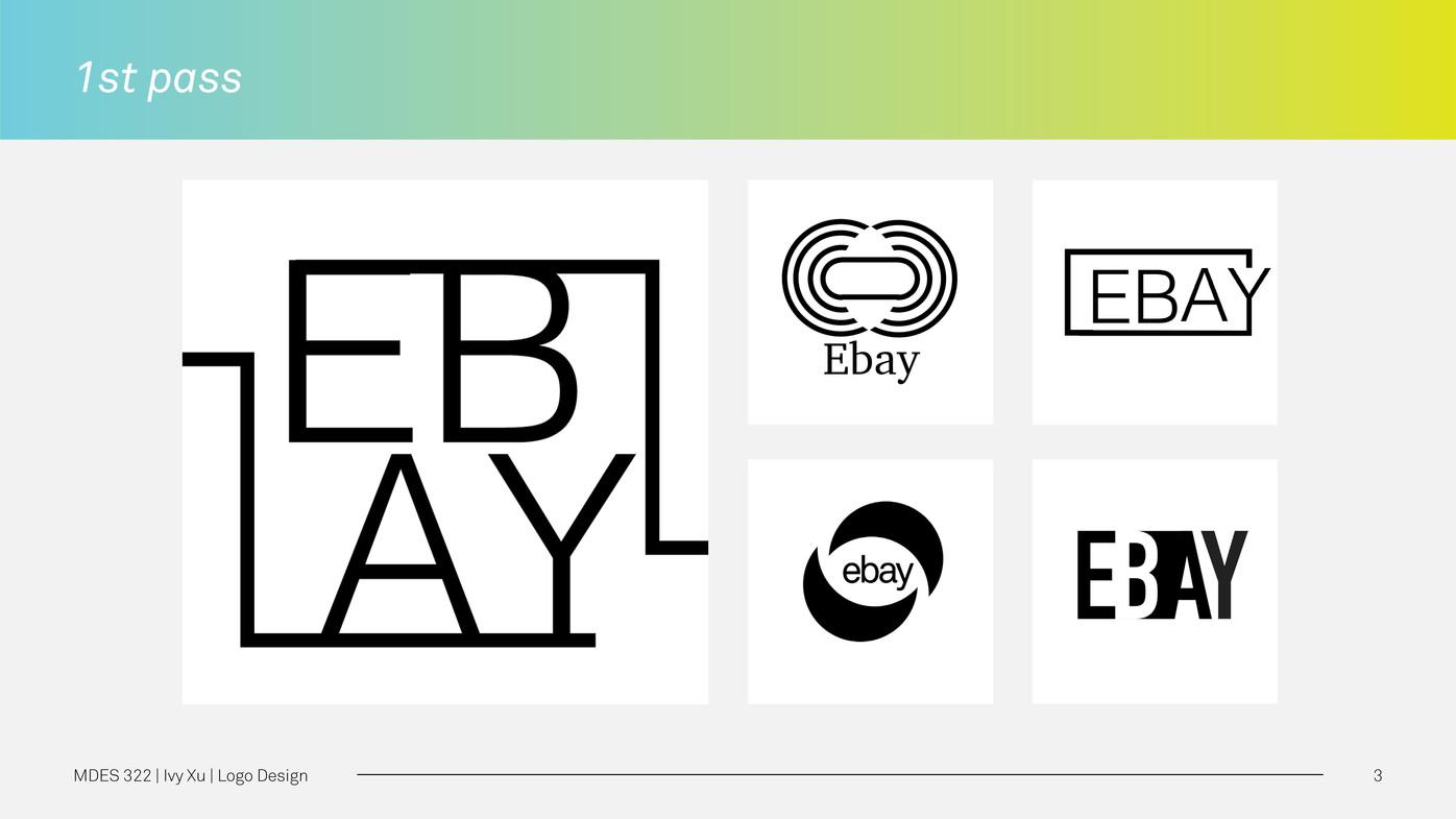ebay_logo_rebrand_Page_3.jpg