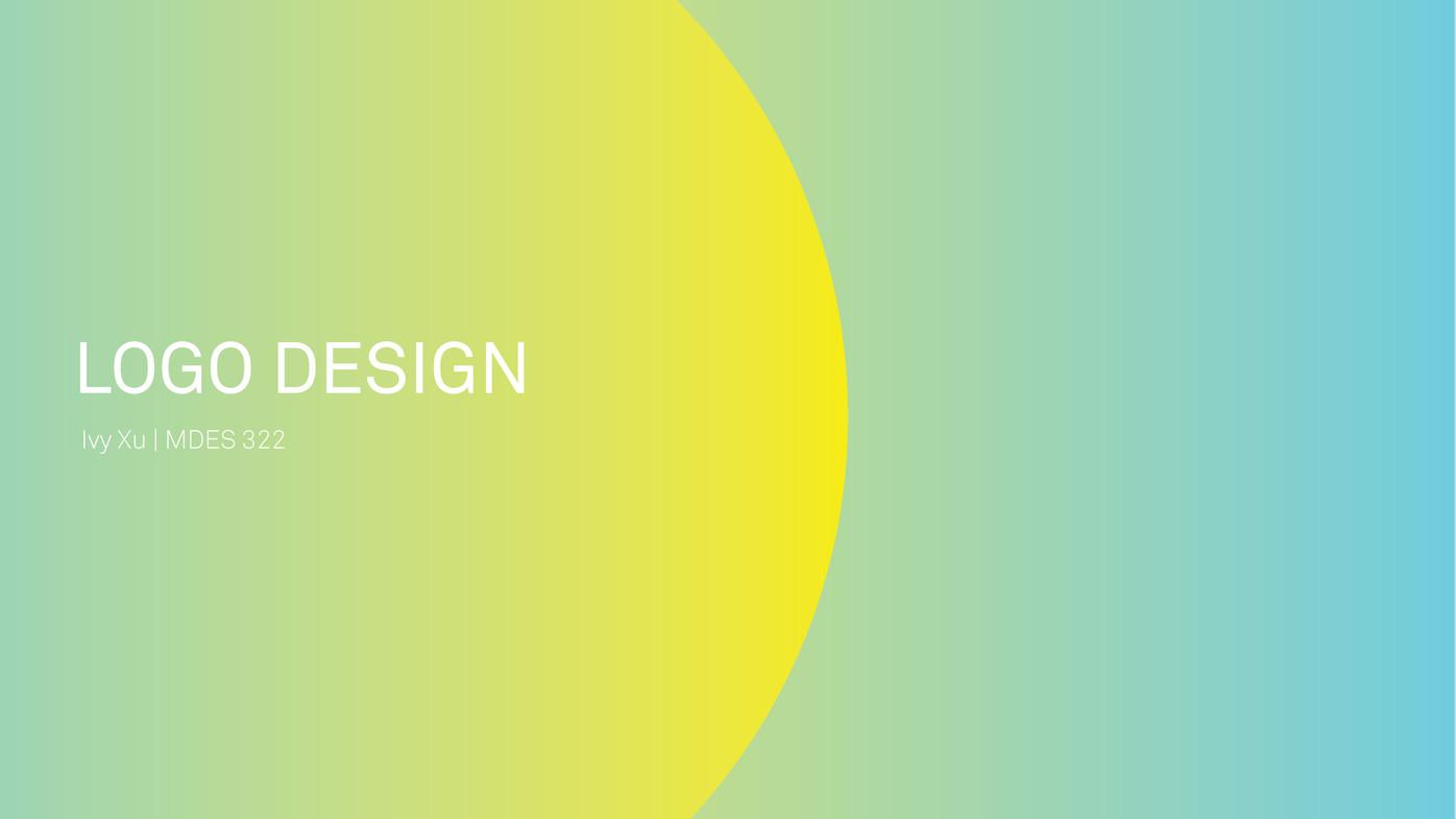 ebay_logo_rebrand_Page_1.jpg