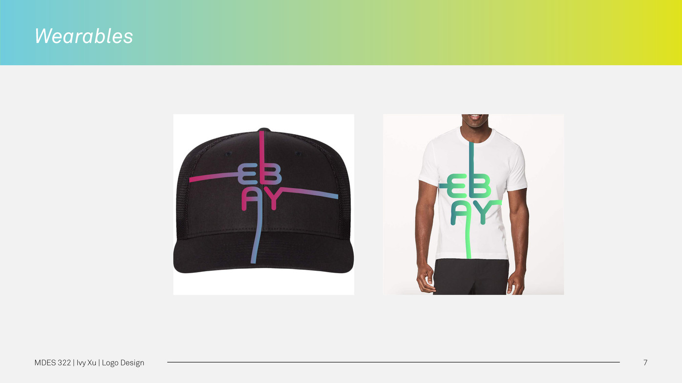 ebay_logo_rebrand_Page_7.jpg