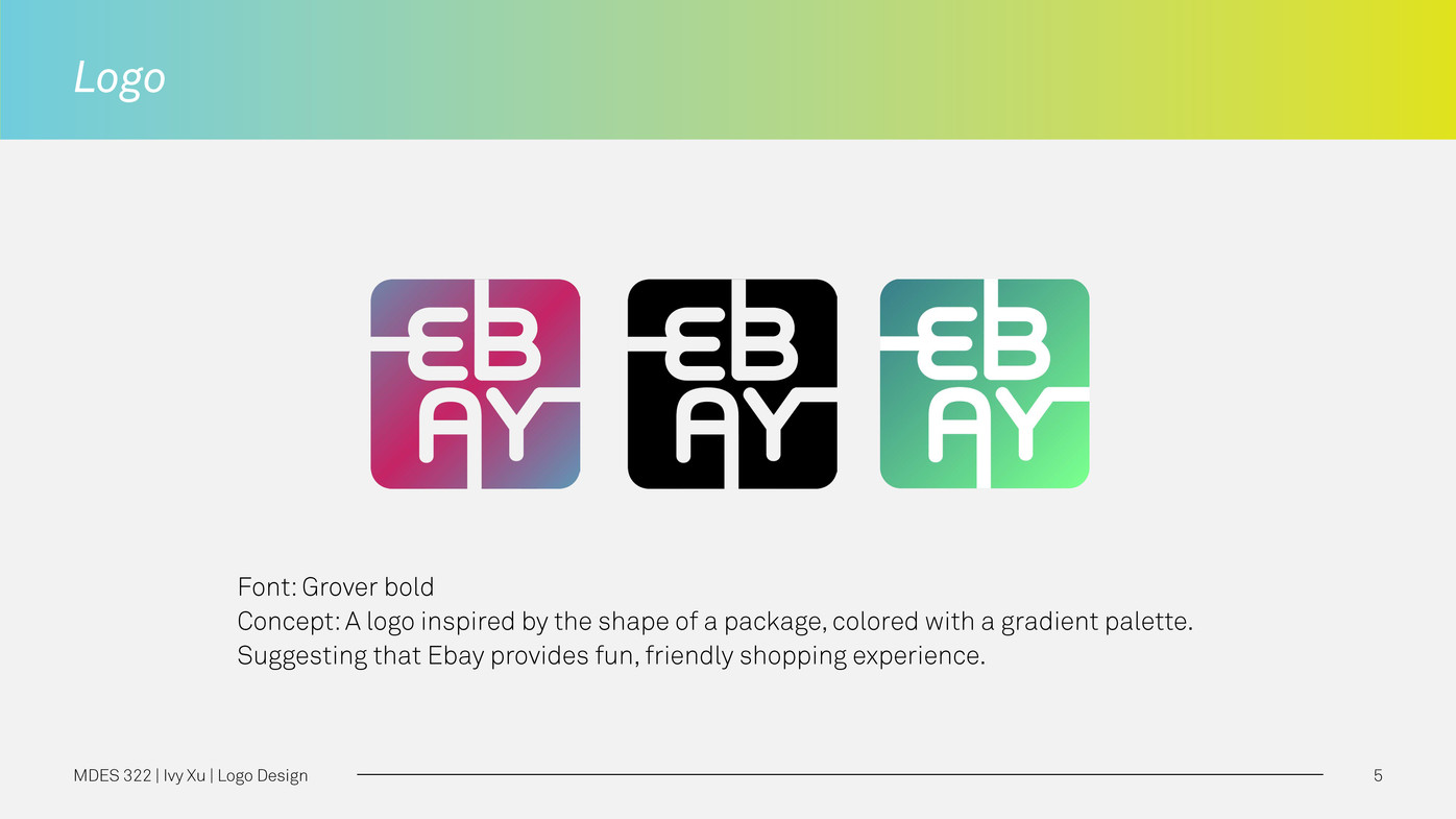 ebay_logo_rebrand_Page_5.jpg