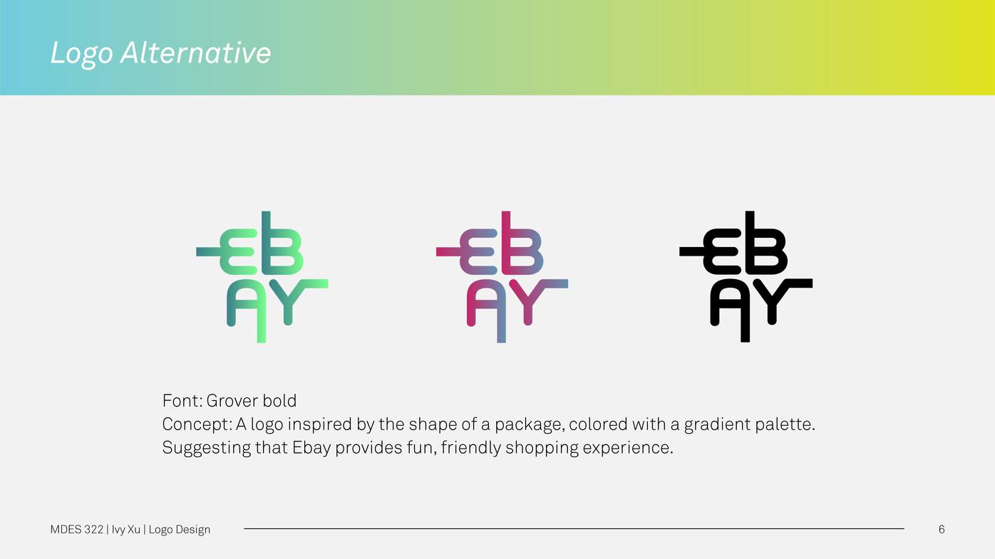 ebay_logo_rebrand_Page_6.jpg