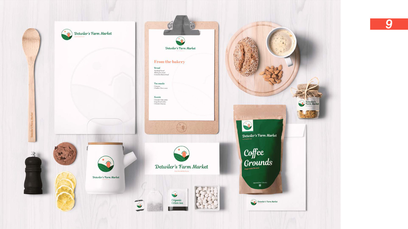 Pages from ssharma_cxu_DetwilersBranding