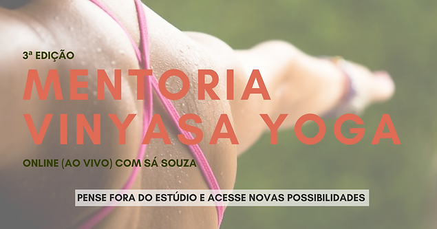 online_(ao_vivo)_com_sá_souza.png