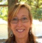 Cathy Brooksie Edwards Therapist Integra