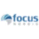 Focus Nordic logo