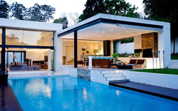 Beautiful_Luxury_House_with_Swiming_Pool_Wallpapers_for_Desktop
