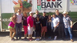 Conway Realty SA Food Bank
