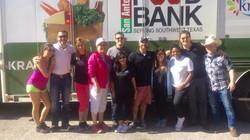 Conway Realty SA Food Bank