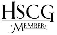 member-hscg--e1547029898240.jpg