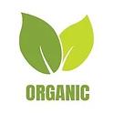 leaf-logo-organic-label-eco-icon-isolated-background-free-vector.webp