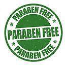 depositphotos_131048332-stock-illustration-paraben-free-sign-or-stamp.jpg