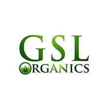 GslOrganics_CustomLogoDesign_Opt1[1].jpg