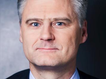 Senat schlägt 90-Millionen-Euro-Investition aus