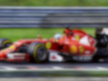 Formel 1 statt Formel E - Autohass besiegen