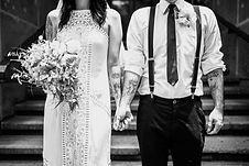 fotografo-bodas-mexico-cdmx-queretaro-sa