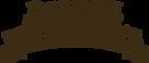 DV-Logo01.png