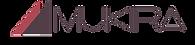 logo_mukira_largo_transparent.png