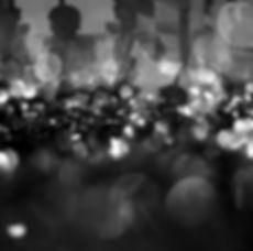 Reverberations Blackandwhite.jpg