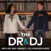 The-DR&DJ-Artwork-1.png
