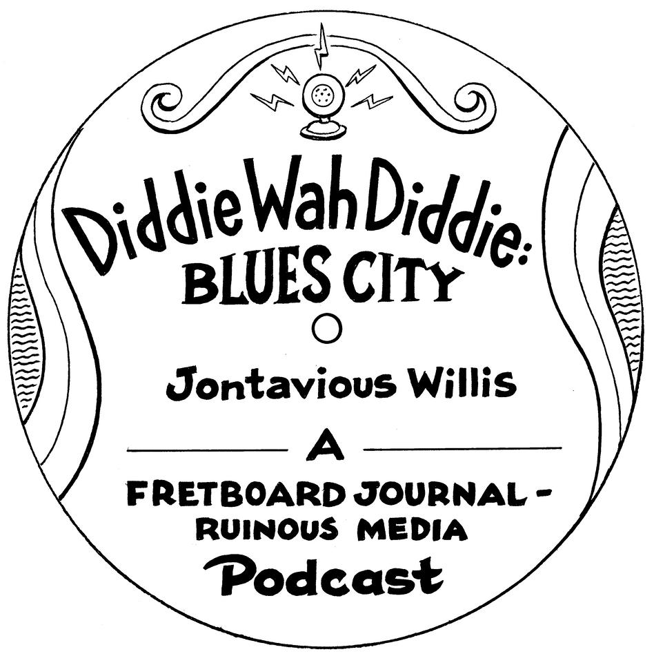 FBJ Podcast.png