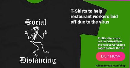 RM_Display_sociald_tshirts_Revised.jpg