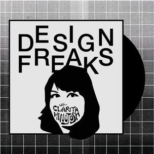 df_logo6.jpg