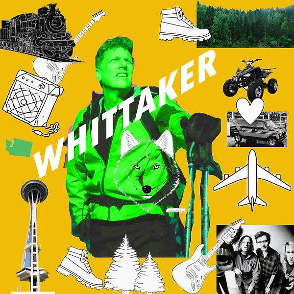 whittaker.jpg
