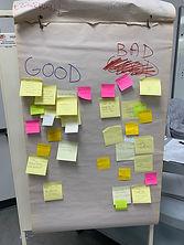 Nadia's Classroom Photo 3