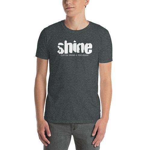 Shine Logo Tee