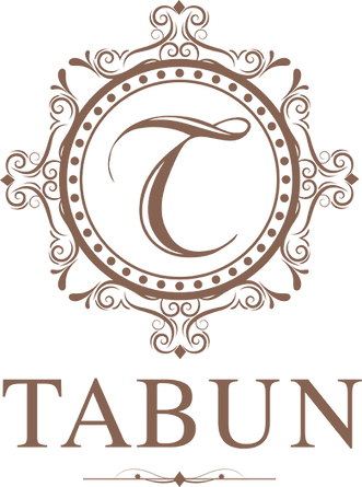tabun_vi01_edited.png