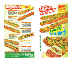 BAGUETES_1201x1020