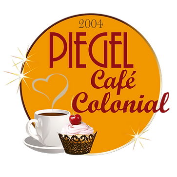 CAFÉ_COLONIAL_-_Transp..png