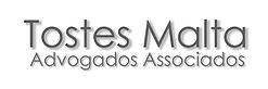 Logotipo Tostes Malta texto jpeg.jpg