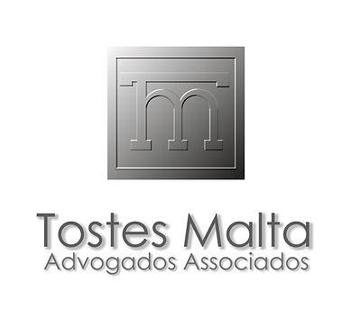 Logo TM Youtube.jpg
