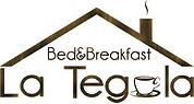 Logo-Bed4.png