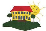 Logo Scuola Infanzia Davide Bernasconi