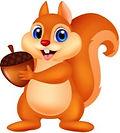 scoiattoli.jpg