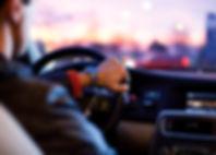 car-1149997_960_720.jpg
