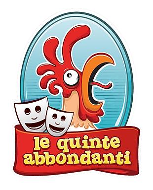 Logo-quinte.png