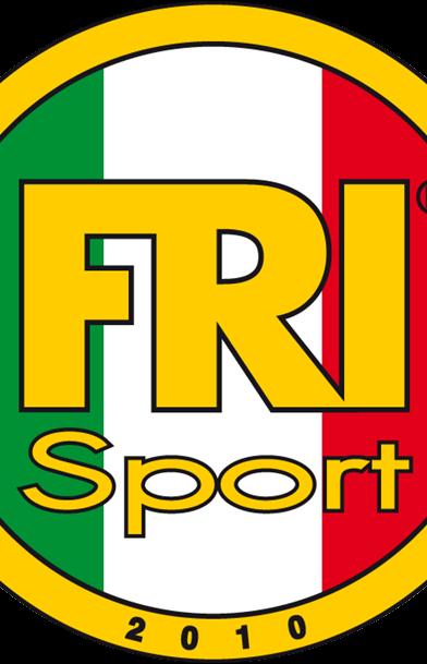 FRI_sport.png