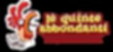 logo-header3.png
