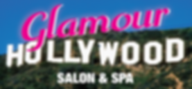GlamourHollywood.png