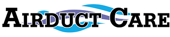 AIRDUCT CARE LOGO 27 2.png