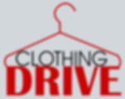 ClothingDrive_edited_edited.jpg