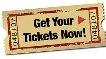 Purchase Show Me Meet Pre Show Ticket Sales: $8