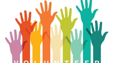 We Still Need Volunteers! Show Me Meet: VOLUNTEER SIGN UP